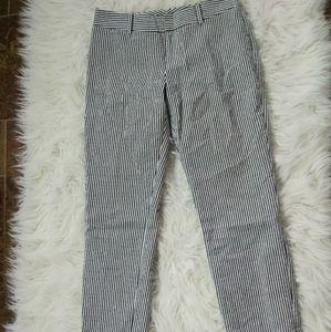Club Manoco Pants Size 4
